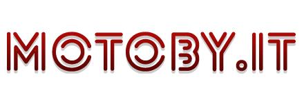 MotoBy- Il motociclismo a 360°