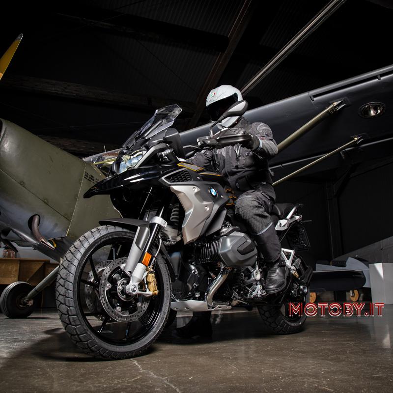 AGV MotoGp K6 casco