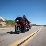 Harley-Davidson® Open Day, concessionarie aperte questo weekend