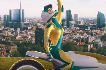EICMA 2019, in moto la rivoluzione che riscrive il futuro delle due ruote