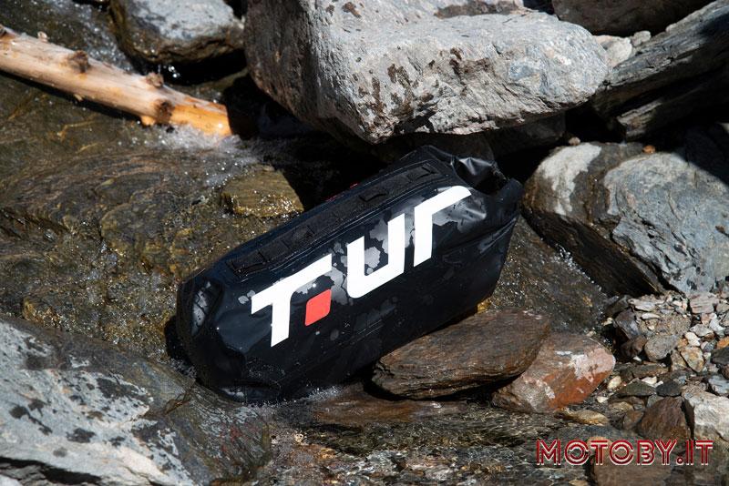 T.ur Tucano Urbano B-Four