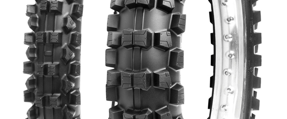 Pneumatici CST Tires