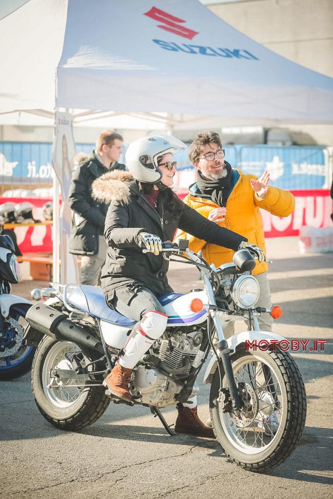MotorBikeExpo 2020