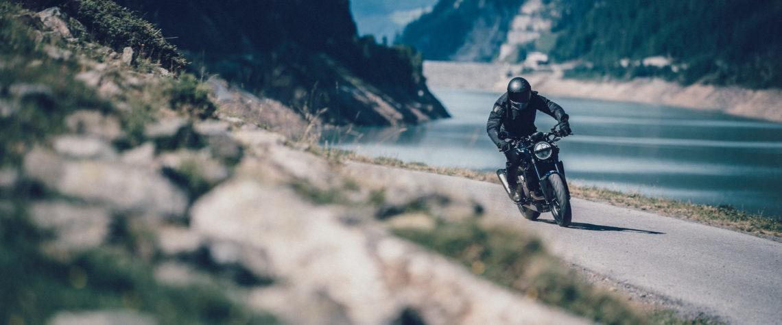 Husqvarna Motorcycle Novità ad EICMA