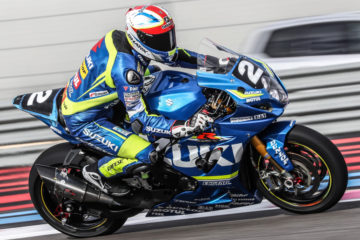 Dunlop apre nuove strade in Malesia