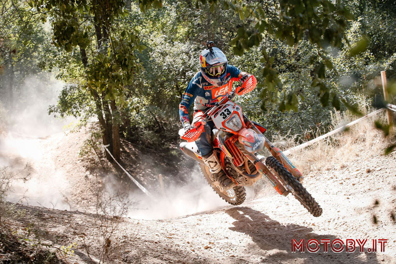 Red Bull KTM Facorty Racing Team