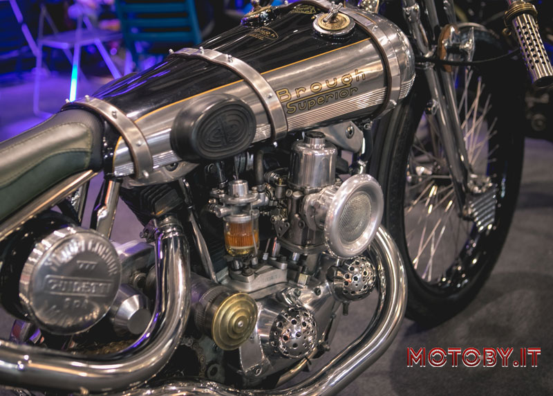 Harley Superior PDF