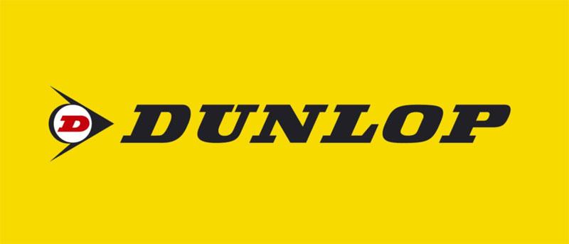 dunlop cup