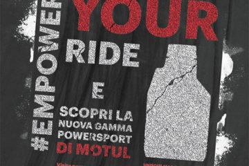Motul Motor Bike Expo