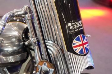 PDF Motor Bike Expo 2020