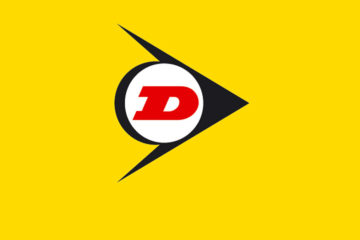 Presentata la Dunlop Cup 2020 Al Motor Bike Expo