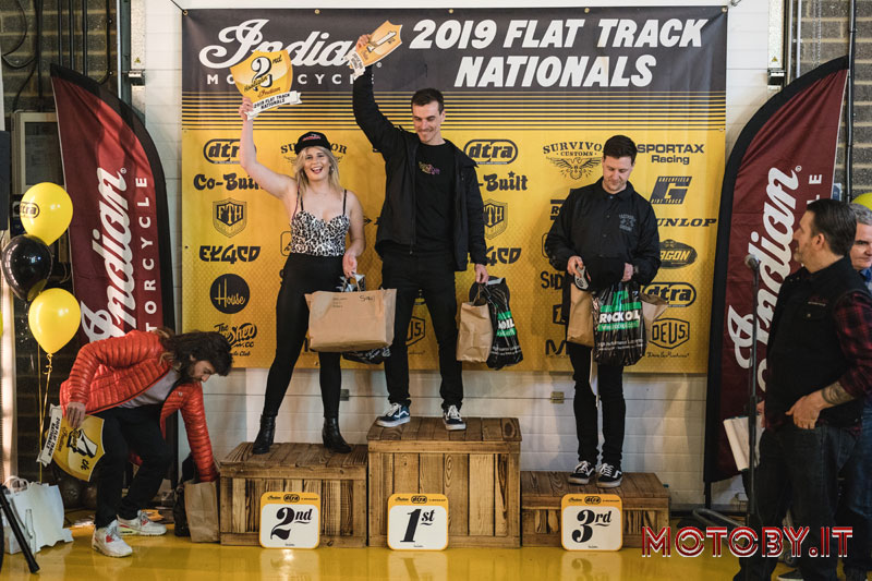 indian_flat_track_nationals