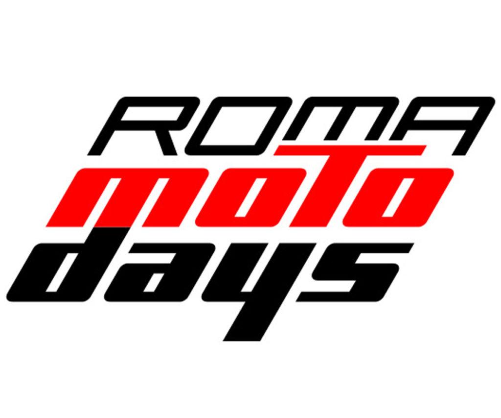 Motodays 2020