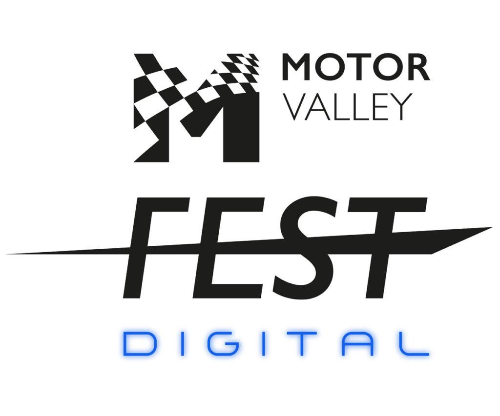 Motor Valley Fest Digital 2020