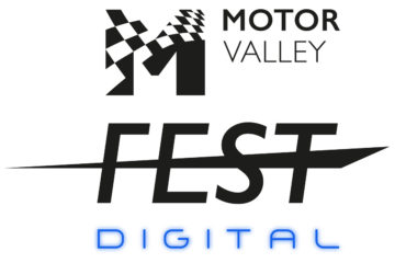 Motor Valley Fest Digital 2020