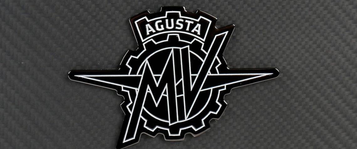 MV Agusta TeknoMonster