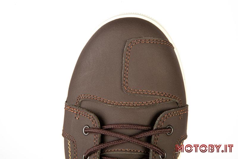 Eleveit scarpe moto