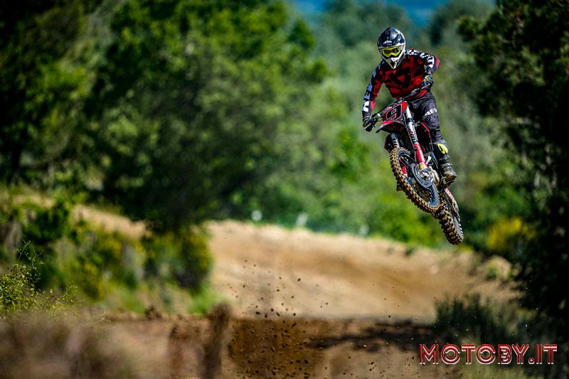 Moto Club Brilli Peri Danilo Petrucci Moto GP
