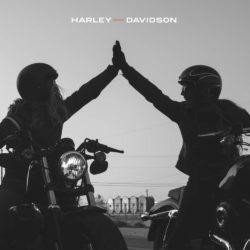 Harley-Davidson concessionari