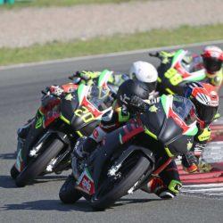 Campionato Italiano Aprilia Racing FMI Sport Production