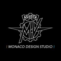 Monaco Design Studio