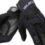 Da Wheelup guanti per proteggere le mani dal caldo estivo