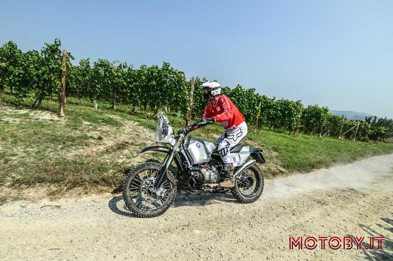 Trofeo FMI Maxi Enduro e Scrambler 2020