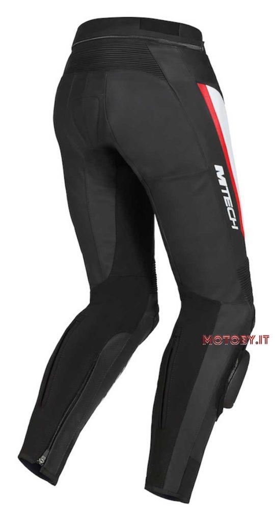 Pantalone Speed GP