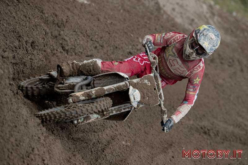 Thomas Kier Olsen MX2