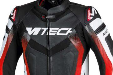 Marchio Mtech Abbigliamento Moto