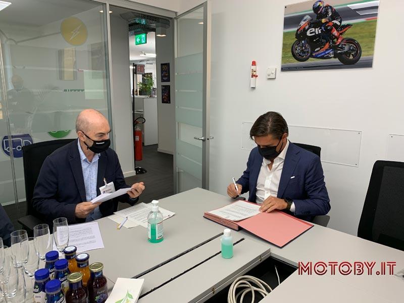 Kawasaki Total Partnership