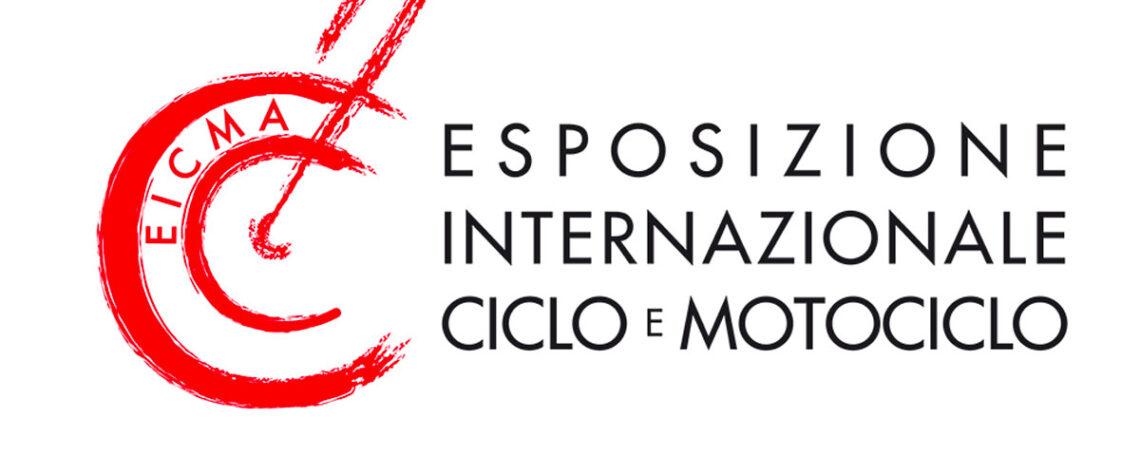 EICMA fissata dal 23 al 28 novembre 2021