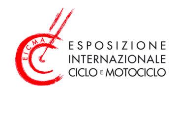 EICMA 2021