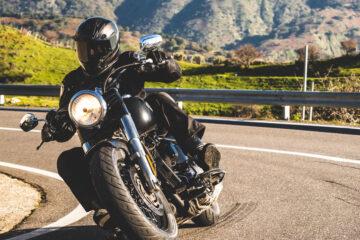 Metzeler Motor Bike Expo