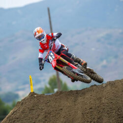 honda-ama-motocross-open