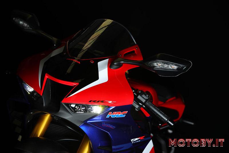 Fireblade-SP-BSB-Superbike
