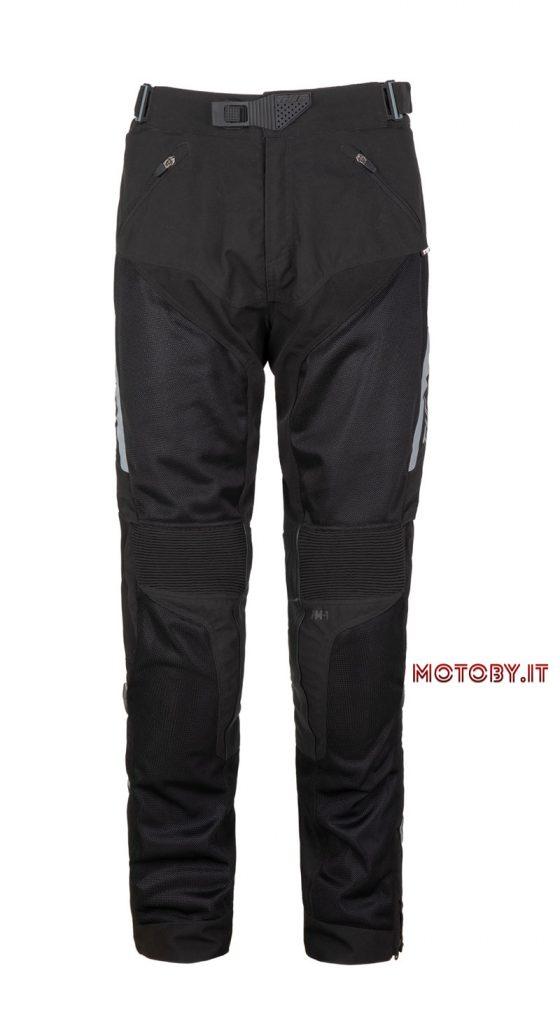Pantalone J-FOUR