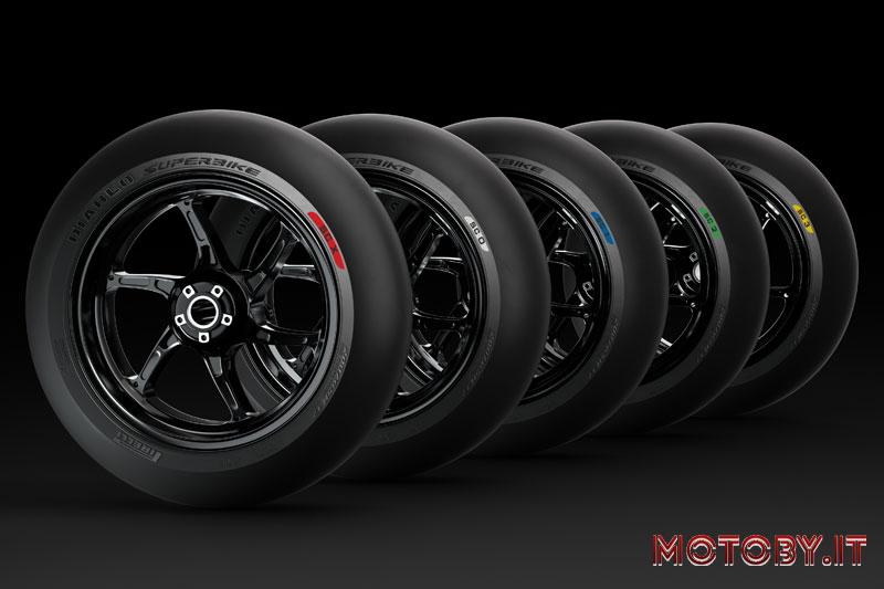 Pirelli Nacon di RiMS Racing