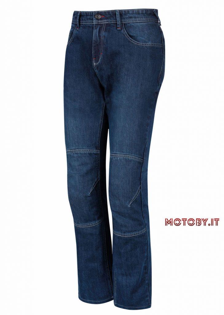 Jeans Tucson Hevik