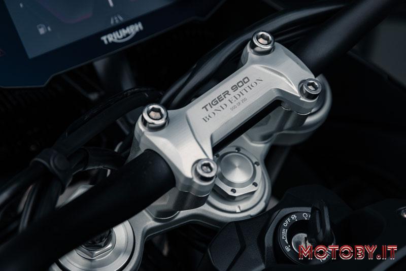 Triumph Tiger 900 007