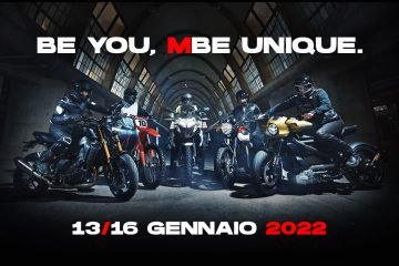 Motor Bike Expo 2022