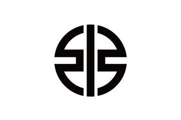 Il River Mark come nuovo simbolo di identità Kawasaki